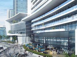 1 Bedroom Apartment for sale in , Dubai Vida Residences Dubai Marina