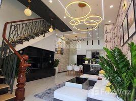 3 Bedrooms House for sale in Hiep Thanh, Binh Duong Nhà Siêu Đẹp full nội thất P.Phú Mỹ, Giá 3ty48. Alo +66 (0) 2 508 8780