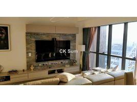 2 Bedrooms Apartment for sale in Ulu Kelang, Selangor Ampang