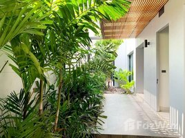 4 Bedrooms House for sale in Khlong Tan Nuea, Bangkok Brand New House at Sukhumvit 49