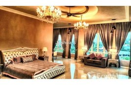 10 bedroom House for sale at in Selangor, Malaysia
