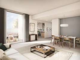 3 Bedrooms Apartment for sale in , Abu Dhabi Al Ghadeer 2