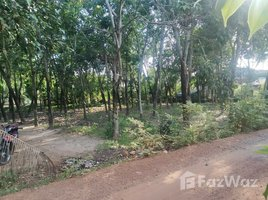 N/A Land for sale in Cam Giang, Tay Ninh Land for Sale in Go Dau