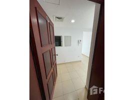 1 chambre Immobilier a louer à Sheikh Rashid Bin Saeed Street, Abu Dhabi C105