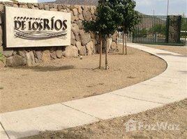 N/A Land for sale in Colina, Santiago Colina