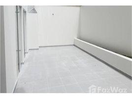 3 Habitaciones Casa en venta en Barranco, Lima EL SOL, LIMA, LIMA