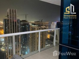 3 chambres Appartement a vendre à Lake Almas East, Dubai Lake Terrace