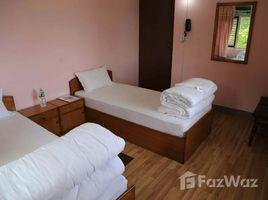 Kathmandu BhaktapurN.P. Mount Paradise 1 卧室 公寓 租