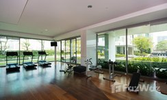 Photos 2 of the Communal Gym at The Room Sukhumvit 62
