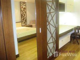 1 Bedroom Condo for rent in Khlong Tan Nuea, Bangkok Charan Tower