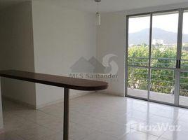 3 Habitaciones Apartamento en venta en , Santander CARRERA 7 NO. 1D-35 TORRE 1
