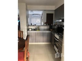 2 Habitaciones Apartamento en venta en , Buenos Aires BOLIVAR al 400