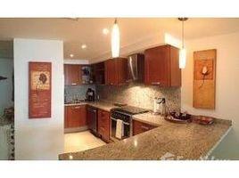 3 Habitaciones Departamento en venta en , Nayarit 652 Avenida Los Cocoteros Sur PH 3A