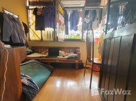 河內市 Bach Khoa Single House for Sale in Hai Ba Trung 1 卧室 别墅 售