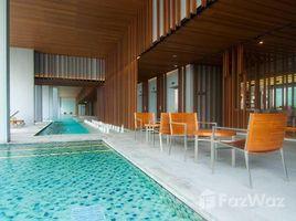 3 Bedrooms Condo for sale in Khlong Toei Nuea, Bangkok Hyde Sukhumvit 13