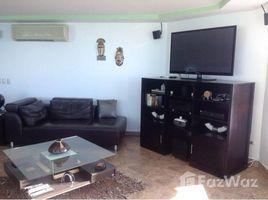 3 Schlafzimmern Appartement zu verkaufen in Salinas, Santa Elena Salinas