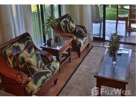 Guanacaste Rerva conchal, Reserva conchal, Guanacaste 2 卧室 联排别墅 售