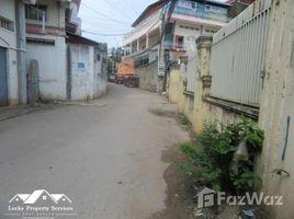 6 Bedrooms Villa for rent in Kakab, Phnom Penh Other-KH-10477
