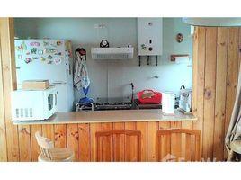 5 Bedrooms House for sale in Quintero, Valparaiso Puchuncavi