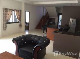 4 Bedrooms Villa for sale in Kamala, Phuket Luxurious Standalone Villas In Bang Whan