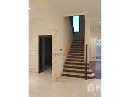 迪拜 Al Warqa'a 2 Al Warqa'a 2 7 卧室 别墅 售