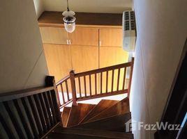 1 Bedroom Condo for sale in Nong Prue, Pattaya Chateau Dale Condominium