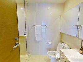 2 Bedrooms Condo for sale in Khlong Tan Nuea, Bangkok Quattro By Sansiri