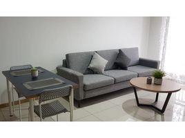 2 Bedrooms Apartment for sale in Serpong, Banten Tangerang