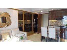 недвижимость, 2 спальни на продажу в Serpong, Banten Tangerang