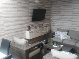 3 Bedrooms House for sale in , Santander ANILLO VIAL # 24-204 CASA 19 - CA�AVERAL COUNTRY, Floridablanca, Santander