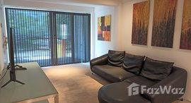 Available Units at The Lofts Surin Beach