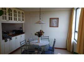 3 Habitaciones Apartamento en alquiler en Santo Domingo, Valparaíso Santo Domingo