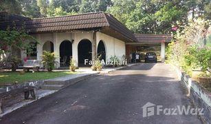 N/A Land for sale in Bandar Johor Bahru, Johor Johor Bahru