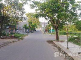 N/A Đất bán ở Hòa Khánh Nam, Đà Nẵng Chỉ 1,45 tỷ đất đường 5,5m mặt tiền Trà Na 3 cách Hoàng Văn Thái 15m