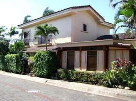 3 Habitaciones Casa en alquiler en , Heredia Belén