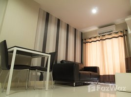 1 Bedroom Condo for sale in Fa Ham, Chiang Mai The Next 1