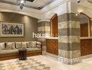 1 Bedroom Apartment for rent at in Miska, Dubai - U857478
