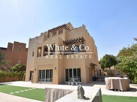6 Bedrooms Villa for sale in , Dubai Hattan