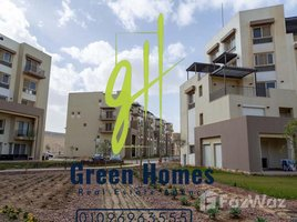 3 Bedrooms Apartment for sale in Uptown Cairo, Cairo The Sierras