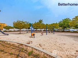 N/A Land for sale in , Dubai Umm Al Sheif Villas
