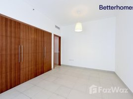 1 Bedroom Penthouse for rent in Marina Promenade, Dubai Shemara Tower