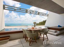 2 Bedrooms House for sale in Bo Phut, Koh Samui Aqua Samui Duo