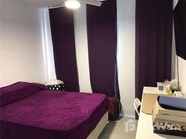 2 Habitaciones Apartamento en venta en , Buenos Aires NORDELTA