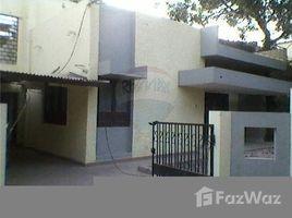 Madhya Pradesh Gadarwara NEAR PALASIA SAKET NAGAR, Indore, Madhya Pradesh 4 卧室 屋 租