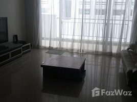 Studio Apartment for rent in Stueng Mean Chey, Phnom Penh Other-KH-24922
