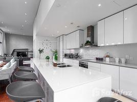 4 Bedrooms Penthouse for sale in , Dubai Building 2A