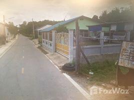 N/A Land for sale in Tha Yang, Phetchaburi 500 SQM Land Plot For Sale In Tha Yang