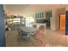 6 Habitaciones Casa en alquiler en Santa Elena, Santa Elena Capaes