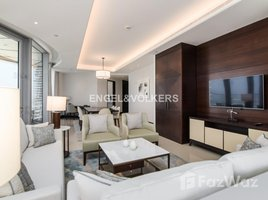 4 Bedrooms Penthouse for sale in The Address Sky View Towers, Dubai The Address Sky View Tower 1