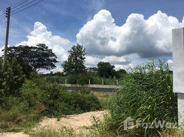 N/A Land for sale in Hua Hin City, Hua Hin Land For Sale Near Hua Hin Beach 1 Ngan 31 Sqw